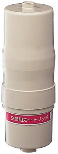 パナソニック 整水器カートリッジ アルカリイオン整水器用 1個 P-77MJR