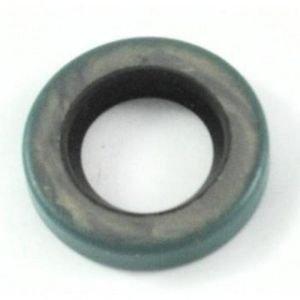 Jabsco Lip Seal 92700-0080, Lip Seal by Jabsco