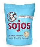 Sojos Complete Grain Free Turkey Dog Food-2LB-, My Pet Supplies