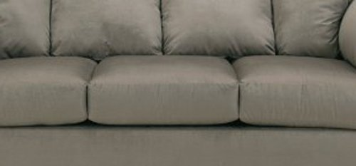 Flash Furniture Darcy Sofa