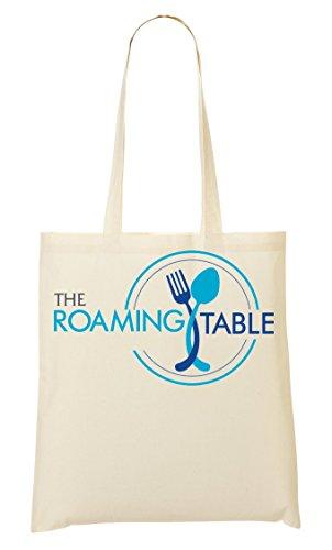 Fourre Table À Provisions CP The Sac Sac Roaming Tout qBqI0Epw