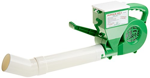 Plantmates 76900 Powder Mill Dust Applicator