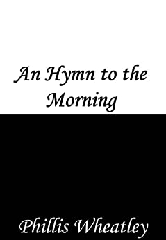 An hymn to the morning