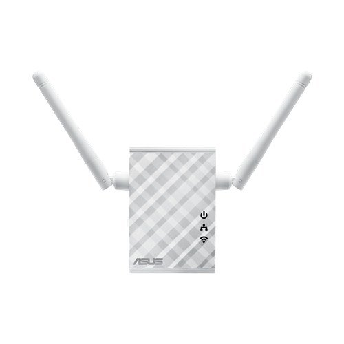 ASUS N300 Repeater/Access Point/Media Bridge (RP-N12) by Asus (Image #3)