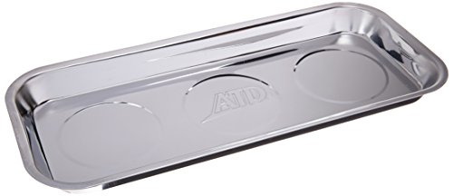 - ATD Tools 8763 Large Rectangular Magnetic Tool Holder