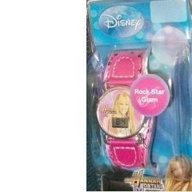 Disney Hannah Montana Rock - 8