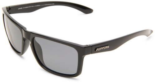 20307a974c4 Pepper s Sunset Blvd Wrap Sunglasses