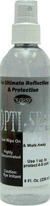 Optimum Opti-Seal - 8 oz by OPT