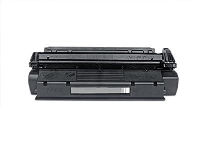 printyo® Cartucho de toner C7115 X negro compatible para ...