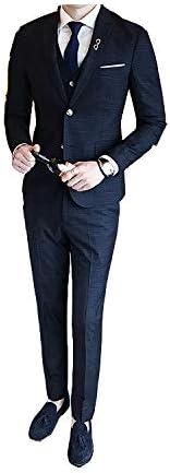 スーツ メンズ ビジネススーツ 3点セット 就職スーツ 上下セット メンズスーツ 紳士服 オールシーズン オシャレ礼服 喪服 冠婚葬祭