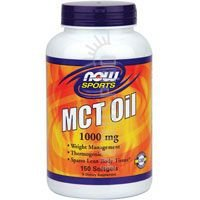 now mct oil - 8