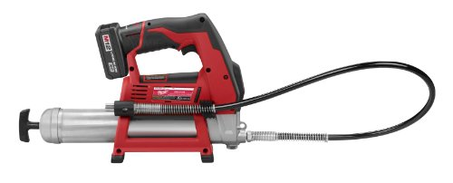 Milwaukee Electric Tool 2446-21XC 2429-20 Sub-Compact Cordless Band Saw With Light, 12 V, Lithium-Ion, 0-280 spam by Milwaukee Electric Tool (Image #2)