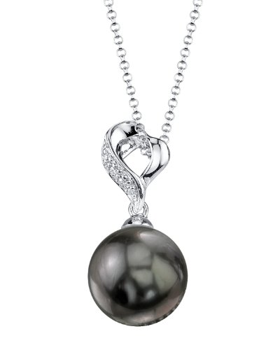 18K-Gold-Tahitian-South-Sea-Cultured-Pearl-Diamond-Melissa-Pendant-Necklace