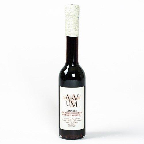 Pedro Ximenez Sherry Vinegar by Arvum (8.5 fluid ounce)