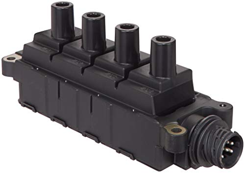 Spectra Premium C-792 Ignition Coil Bmw 318i Ignition Coil