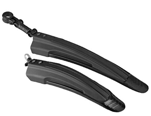 Silfrae Adjustable Standard Mountain Fenders product image