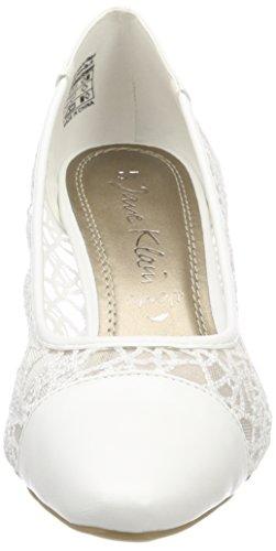 Klain 224 de Zapatos 992 Tac Jane gY7Pfqqw