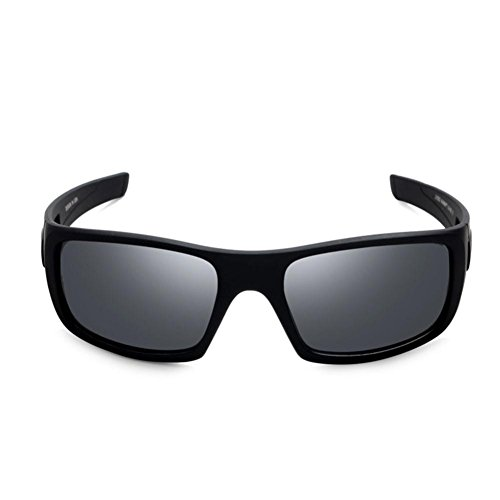 Feccile S-ports & Fit-ness Polarized Sunglasses Cycling Driving Riding Sun UV Protection for Outdoor Sports Men Women,1Pcs/6Pcs from Feccile S-ports & Fit-ness