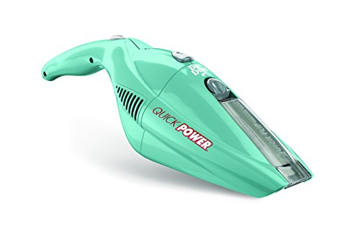 Dirt Devil Quick Power 7.2V Cordless Hand Vac by Dirt Devil