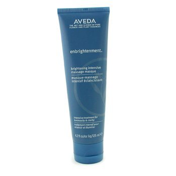 Aveda - Enbrightenment Brightening Intensive Massage Masque - 125ml/4.2oz