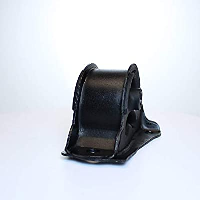 DEA A6506 Rear Engine Mount: Automotive