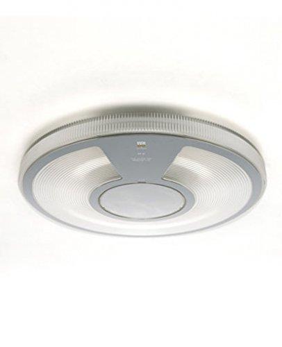Luceplan Outdoor Lighting in US - 3