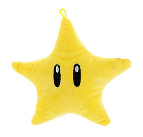 Nintendo Super Mario Icons 6