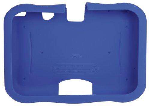 VTech InnoTab 3S Gel Skin - Innotab 3 Accessories