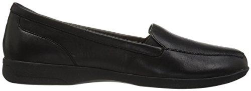Women's Black Easy Flat Spirit Devitt Oxford 5rzqnUpcFq