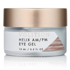 Volition Beauty - Helix AM/PM Eye Gel