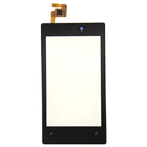 Epik Learning Tablet Repair