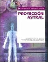 Book Proyeccion Astral