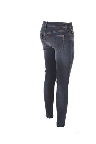 19 Denim Donna 069bt Jeans Inverno Autunno 32 Diesel 00sxjm 2018 wHqzFvv