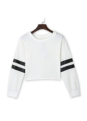 top 5 best tumblr sweaters crop top,sale 2017,Top 5 Best tumblr sweaters crop top for sale 2017,