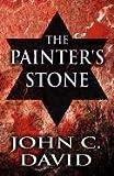 The Painter's Stone, John C. David, 1462645879