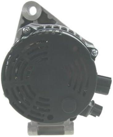 Lichtmaschine 80A