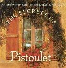 Secrets of Pistoulet, Jana Kolpen, 1556704402