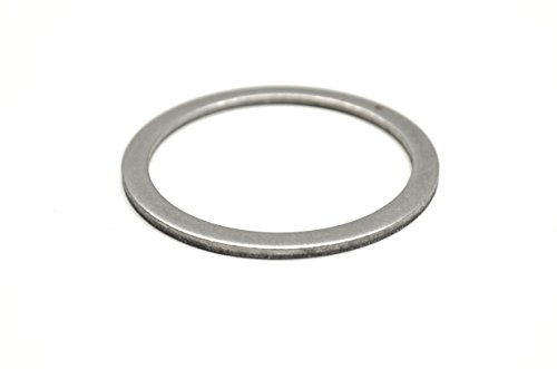Yamaha 4SS-23146-L0-00 Washer, Oil Seal; 4SS23146L000 Made by Yamaha