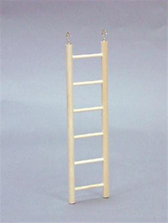 (North American Pet BBO22781 Bob Ladder Keet for Pets,)