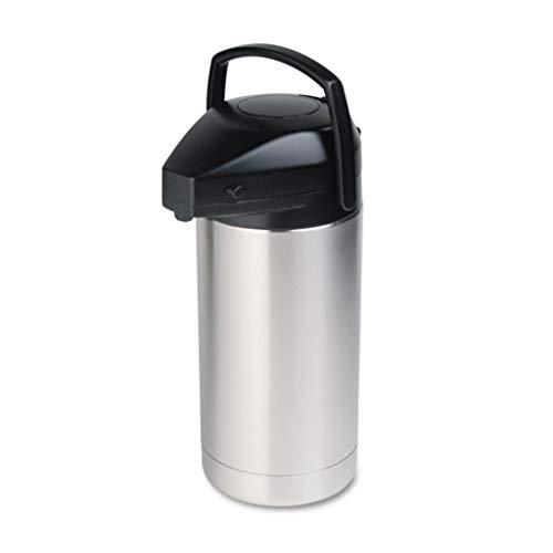 HORSV350 - Material : Stainless Steel - Hormel Commercial Grade Jumbo Airpot - Each ()