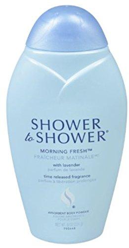 shower-to-shower-body-powder-morning-fresh-8-oz-pack-of-2