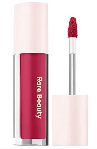 Rare Beauty Stay Vulnerable Liquid Eyeshadow-Nearly Berry