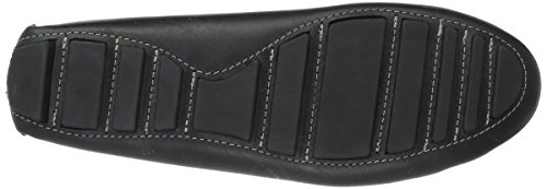 Driving Marcella Style Women's Black Eastland Loafer fq64wW8