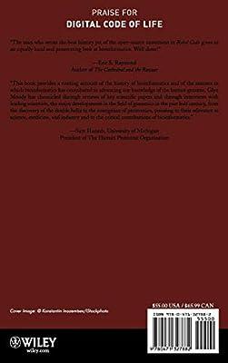 Selective bibliography