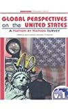Global Perspectives on the United States Volumes 1-3, , 1933782269