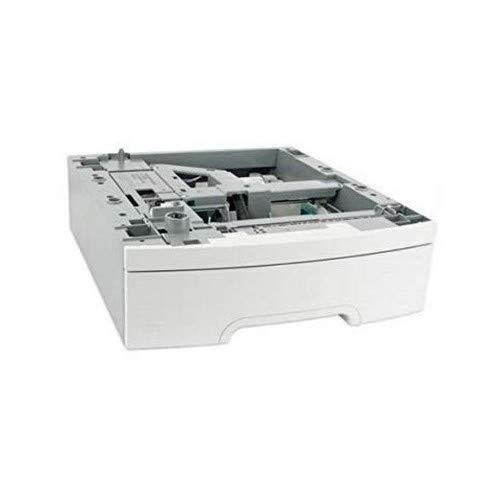 AIM Refurbish Replacement for T640 Series 500-Sheet Drawer (AIM20G0890) - Seller Refurb