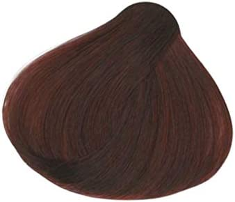 Tinte Colour Is Color Nº 7.67 Rubio medio rojo violeta Eseuve ...