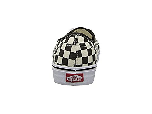 Trwl Authentic Trwl Vans Authentic Trwl Drsbls Vans Drsbls Drsbls Authentic Vans 65ngddwq