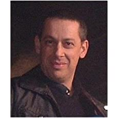Nicola Mandorino