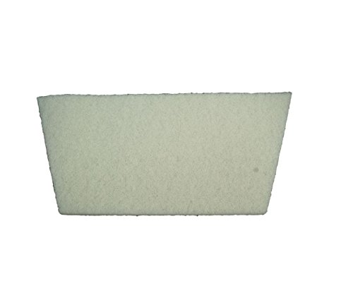 Biofalls Filter (Aquascape Grande BioFalls Filter Mat)